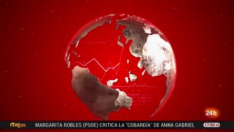 La tarde en 24 horas - Economía - 20/02/18