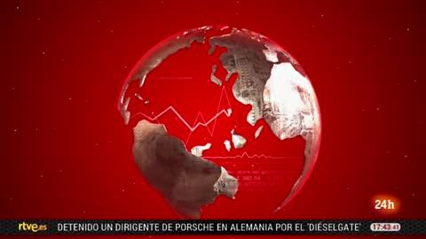 La tarde en 24 horas - Economía - 20/04/18