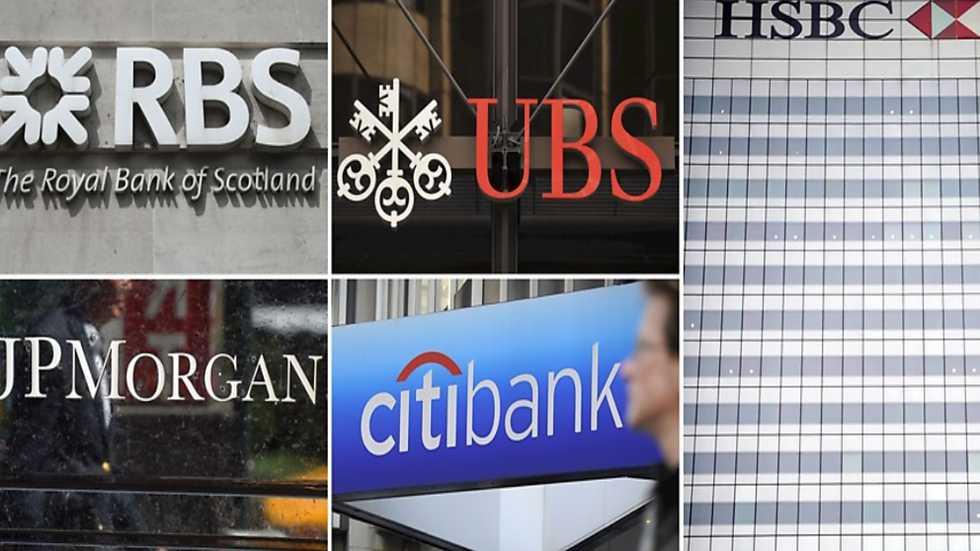 La tarde en 24 horas - Economía en 24 h. - 12/11/14