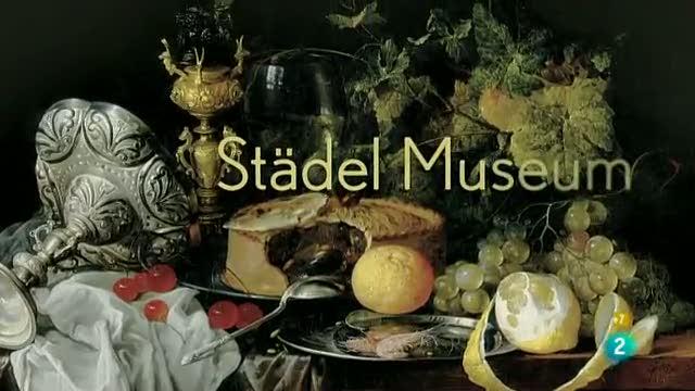 Guggenheim - La Edad de Oro de la pintura holandesa y flamenca