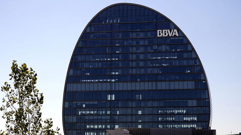 Edificios y espacios singulares muestran sus secretos arquitectónicos en Madrid