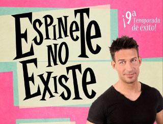 Ritmo urbano - Entrevista con Eduardo Aldán