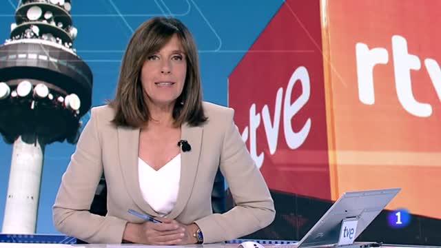 Educación no sexista en RTVE