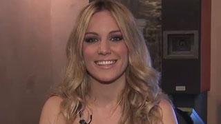 Edurnevisión 2015 - Segundo programa