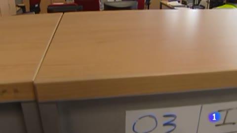 """El abogado del responsable del locutorio de Ripoll denuncia los """"efectos colaterales"""" de los atentados en Cataluña"""
