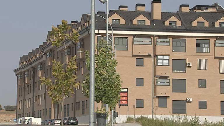 El Gobierno prepara un decreto para que las viviendas tengan un certificado de eficiencia energética