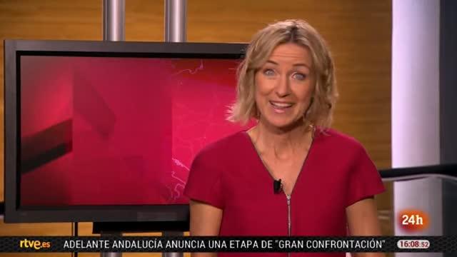 """ELECCIONES 2019: """"Eurodiputados que no repiten"""""""