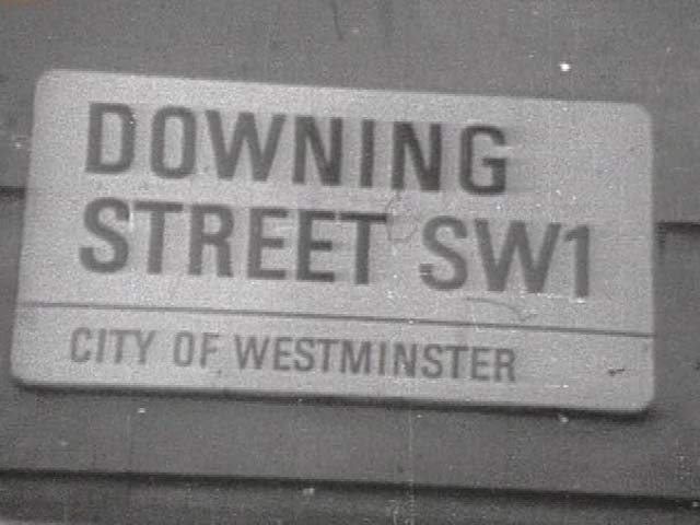 Las elecciones británicas del 74, precedente del 'hung parliament'