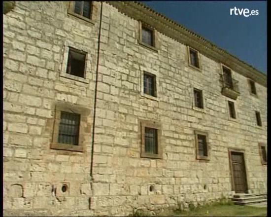 Línea 900 - Els camps de concentració de Franco