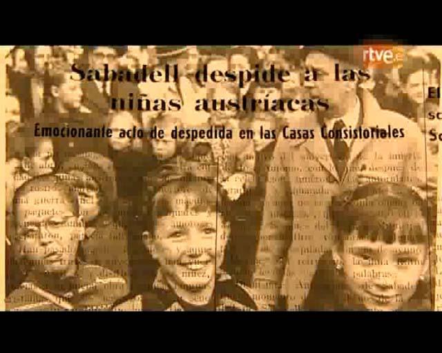 Granangular.cat - Els nens d'Àustria