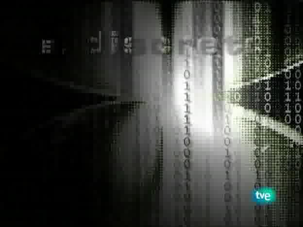 Metrópolis - El discreto encanto de la tecnología