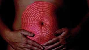 Documentos TV - Endometriosis, la punta del iceberg - Avance