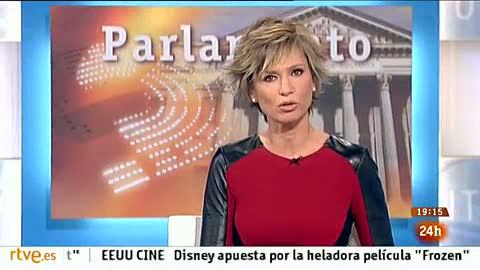 Parlamento - El reportaje - Las entidades locales menores - 23/11/2013