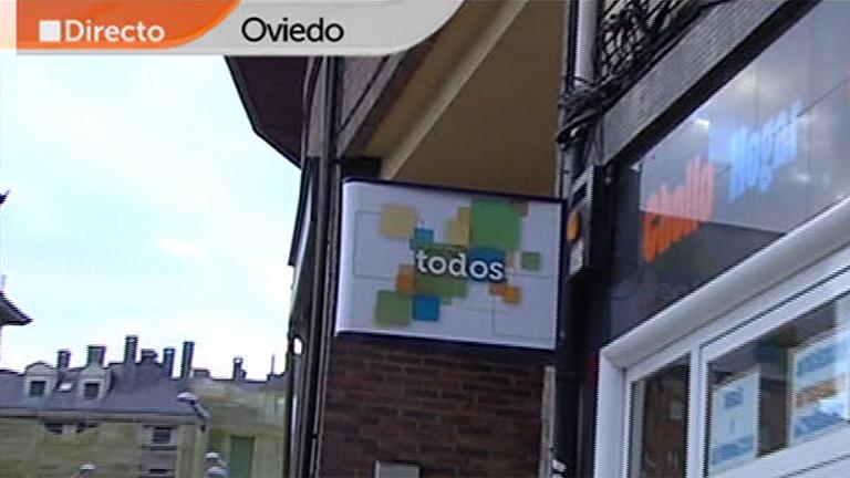 Nano abre su tienda de compra venta de muebles de segunda mano - Compra venta muebles segunda mano barcelona ...