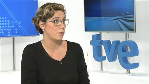 La Entrevista de Canarias - 02/12/2017