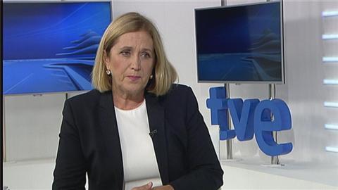 La Entrevista de Canarias - 07/10/2017