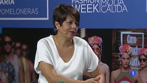 La Entrevista de Canarias - 08/07/2017