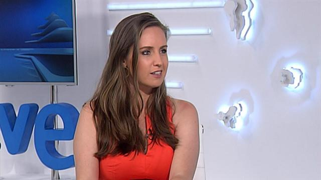 La Entrevista  de Canarias - 10/06/2017