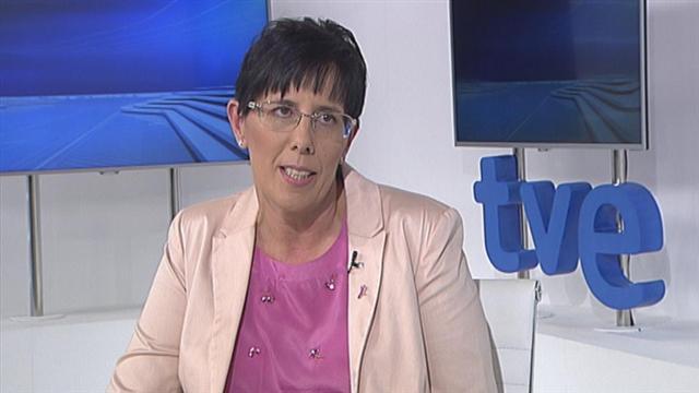 La Entrevista de Canarias - 14/10/2017