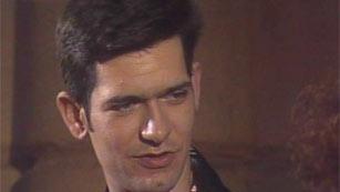 Entrevista en 1989 en 'Rockopop' a Carlos Berlanga