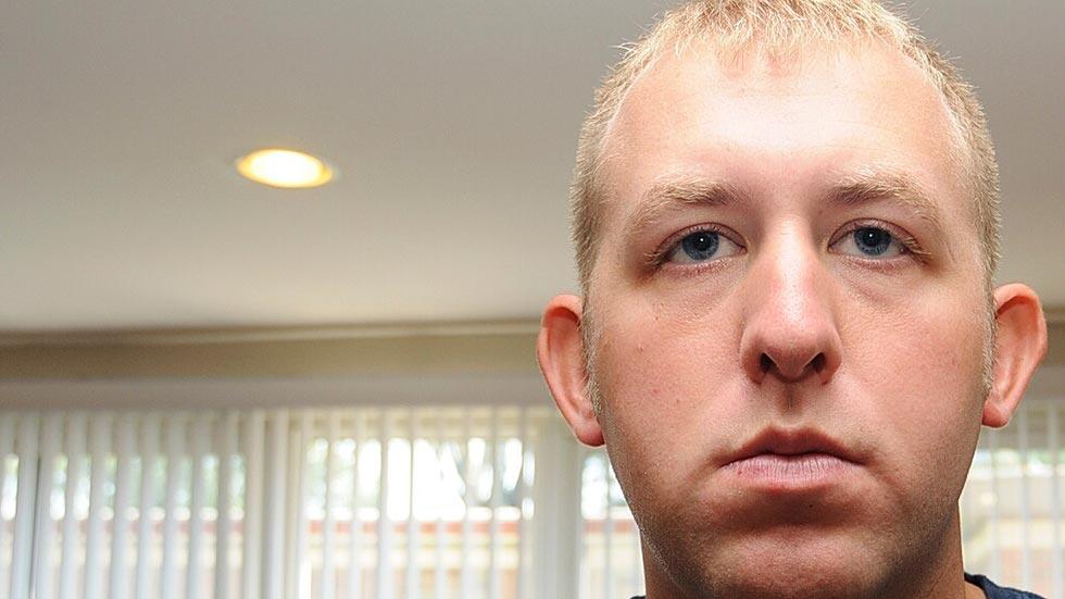 El policía que mató a Michael Brown asegura tener la conciencia tranquila en una entrevista a la ABC