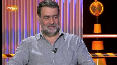 Entrevista: Joan Fontcuberta siempre provocador e intranquilo