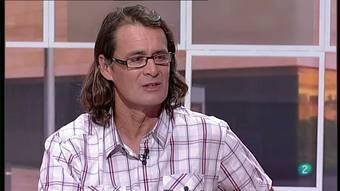 Para Todos la 2 - Entrevista: Ximo Rubert Alemán