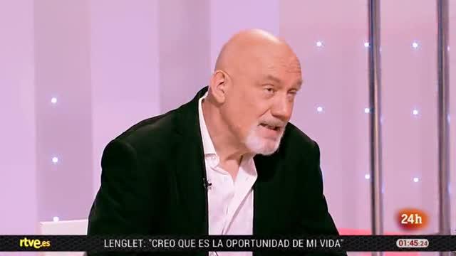 Entrevistamos al experto en Latinoamérica Manuel Alcántar sobre Brasil y Nicaragua