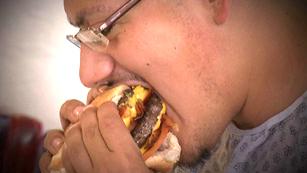 La Noche Temática - La epidemia de la obesidad - Avance