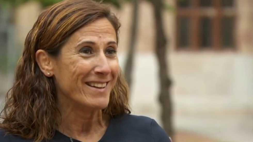 Olímpicos valencianos - Episodio 11: Judo, deporte rey
