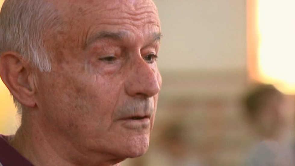 Olímpicos valencianos - Episodio 14: A la sombra de Blume
