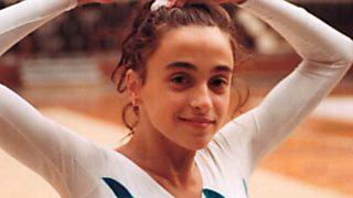 Olímpicos valencianos - Episodio 23: Carolina y Marta
