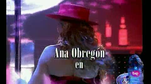 Ana y los siete - Episodio 79 - Vienen a por María