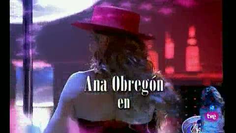 Ana y los siete - Episodio 82 - Rebelión a bordo