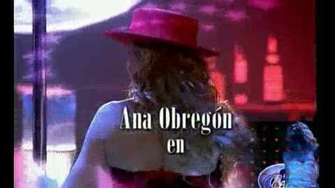 Ana y los siete - Episodio 89 - ¿Y ahorá qué?