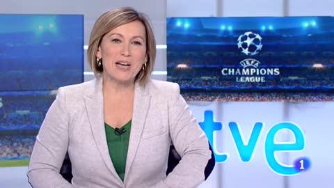 Los equipos españoles, a por los octavos de Champions