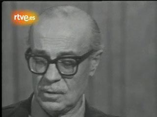 A fondo - Ernesto Sábato