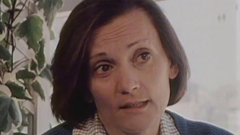 De película - La erótica del poder (con Pilar Miró)