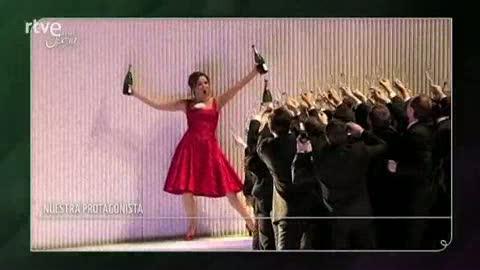 This is Opera - La traviata - Escándalo en el estreno