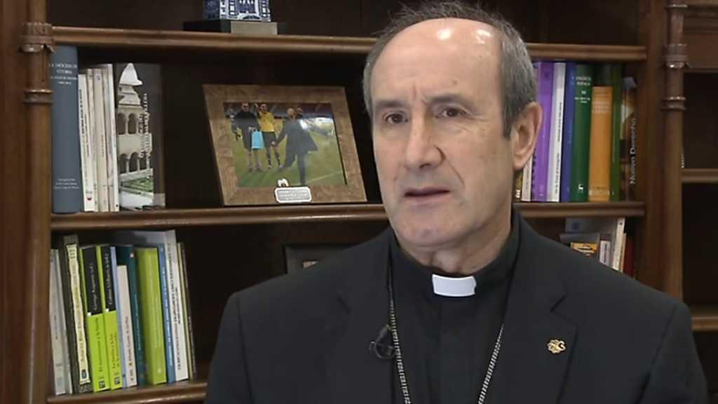 Testimonio - Escuela Diocesana de Agentes de Pastoral