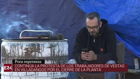 España en 24 horas -  04/09/18