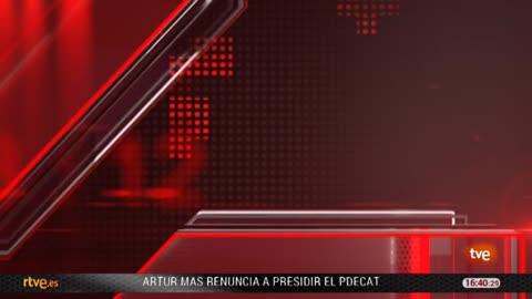 España en 24 horas - 10/01/18