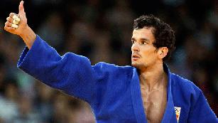 España acude al mundial de Judo con la ilusión de lograr alguna medalla