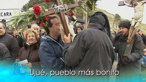 España en Comunidad - 02/12/17