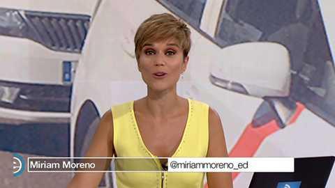 España Directo - 01/08/18