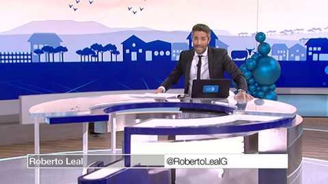 España Directo - 01/12/17