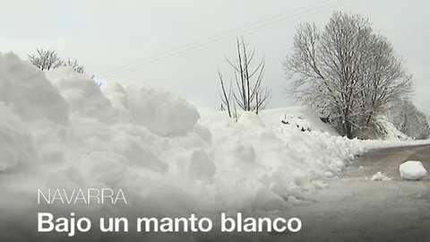 España Directo - 02/02/18