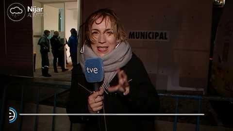 España Directo - 02/03/18