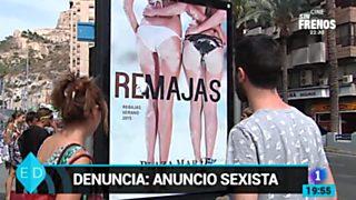 España Directo - 02/07/15