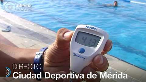 España Directo - 02/08/18